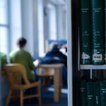 受験勉強を爽やかに突破しよう!勉強効率を猛烈に上げる3つのルール