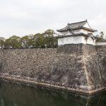 基礎ができたらこれ!おススメセンター日本史問題集