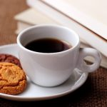 正しい昼寝の仕方とカフェイン活用法!