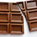 勉強のお供に!糖分吸収におすすめのチョコ5選