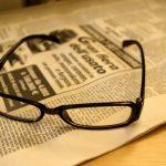 超基本!英文読解力をつける3つのステップ