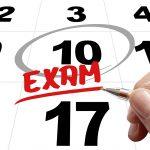 学校の授業と定期テストを活用して大学受験の基礎を作ろう
