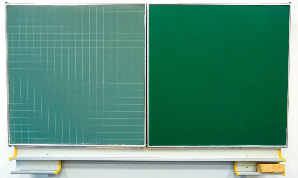 chalkboard-824122_1920