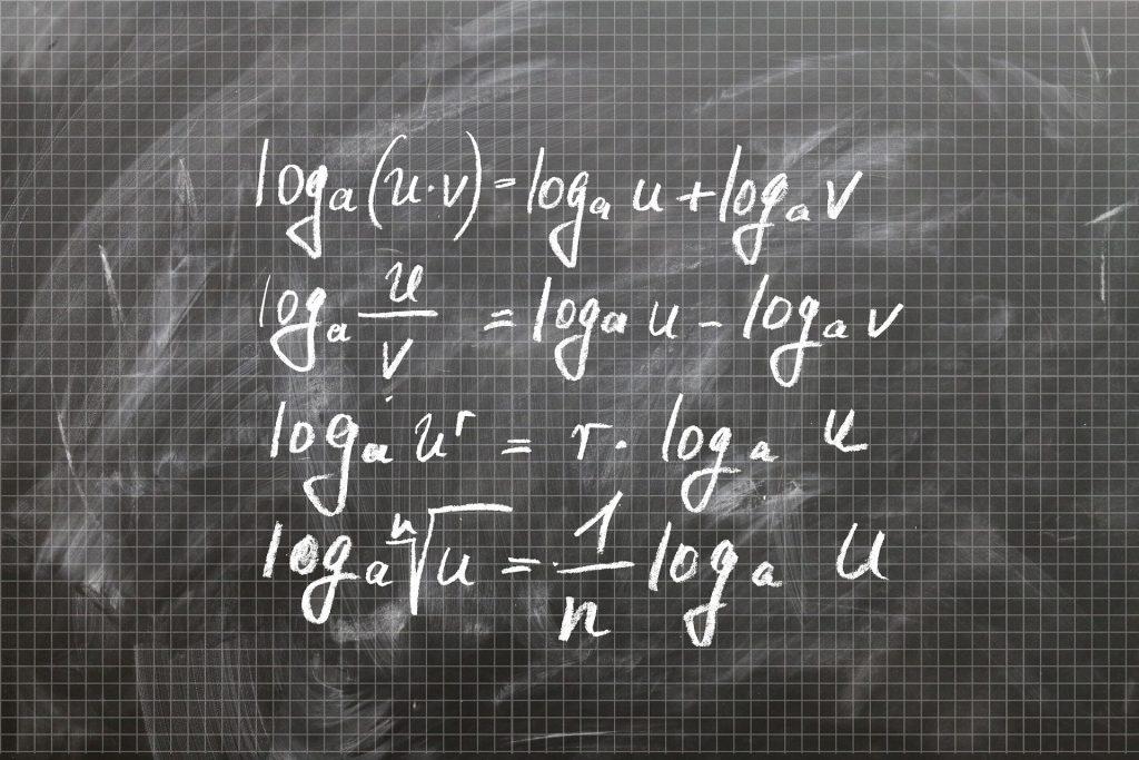 logarithm-1544756_1920