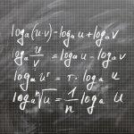 数学の苦手な受験生に捧ぐ!点数を上げる3つの約束