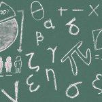 苦手克服!大学受験数学勉強法 秘訣は「解法暗記」「まずは真似から」
