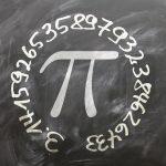 ホントに暗記!?数学暗記勉強法の真実