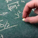 受験生注目!効率の良い数学の勉強法とは?