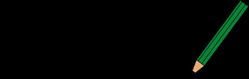 59E8259A-9E3A-464C-A44E-9948D34C05C2-8722-000012FF86DA28E7_tmp