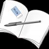 例文暗唱:英作文を書く前にすべきこと