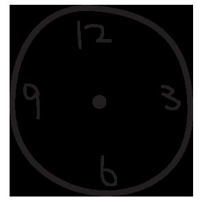 AB0406BE-3308-4597-8C68-7CF53E9161A8-8722-000012FB43EA2141_tmp