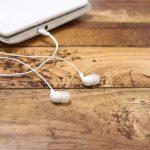 音楽を聴きながらの勉強は効果的?それとも逆効果?