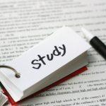 英語が苦手な人は勉強の仕方が間違っている!?英語の賢い勉強法まとめ