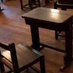 大学受験の模試はどれをいつどのくらい受けるべきか?