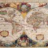 「世界史って、漠然としてて、とにかく不安」と思ったときに、固めておきたい基礎