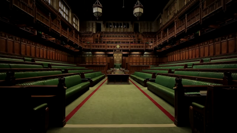 House of Commons (UK)