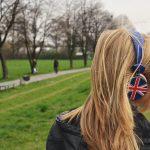 「聞いてわかる」英語の能力を身につけるために (2) BBC WorldのTwitterアカウントを活用しよう
