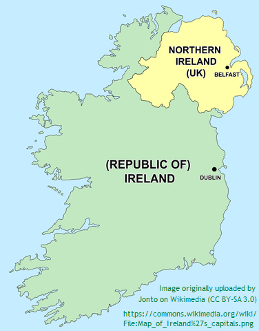 376px-Map_of_Ireland's_capitals