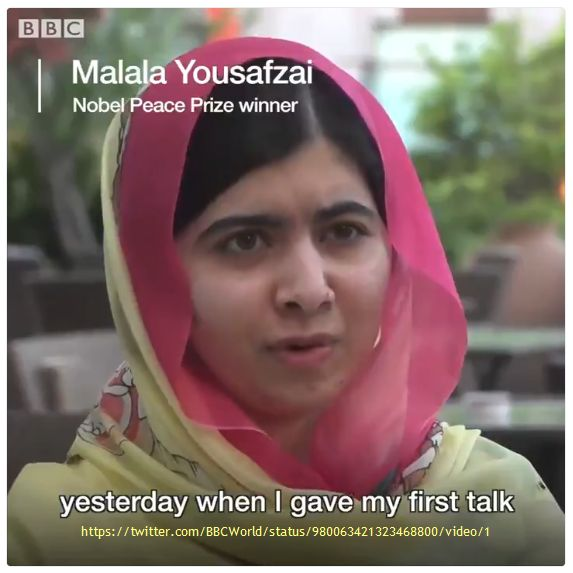 bbc-world-video-malala01