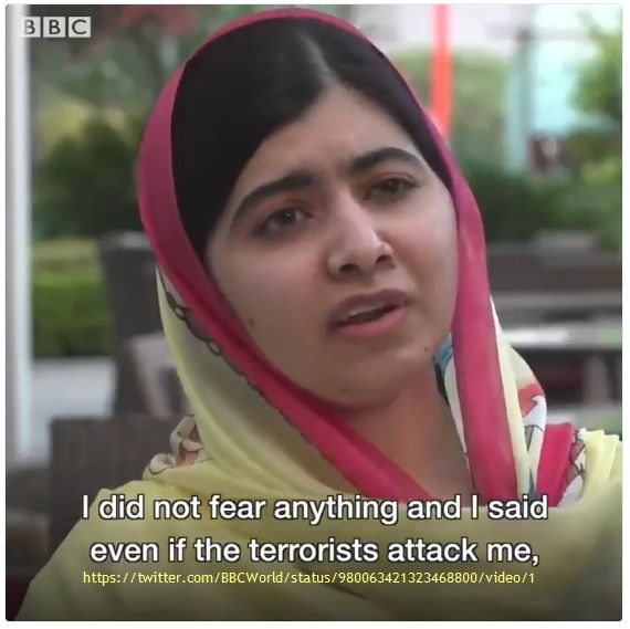 bbc-world-video-malala03