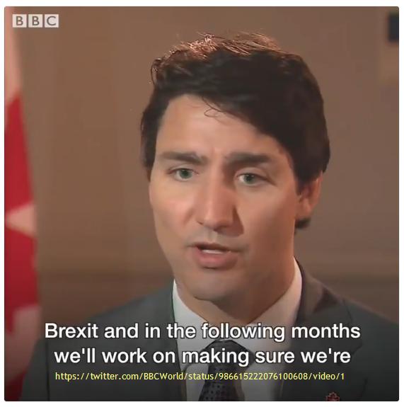 bbcworld-twitter-canadian-pm-int03