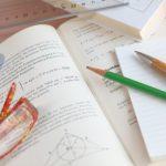 数学の勉強で失敗しない方法