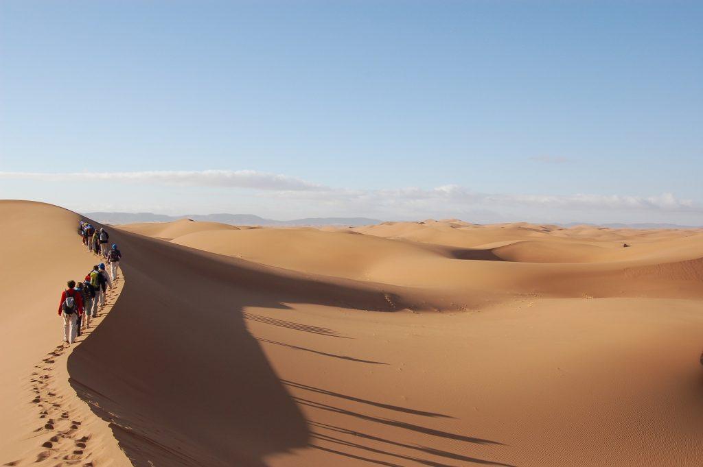 sahara-2002064_1920
