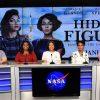 【現代史】冷戦下の宇宙開発競争と、専門職の黒人女性たち: 映画『ドリーム』