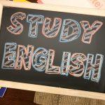 英語4技能:語彙は非常に大事