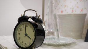 高校生は一日何時間勉強すべき?~平日編~